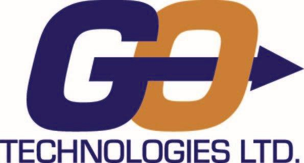 GO Tech Group of Companies