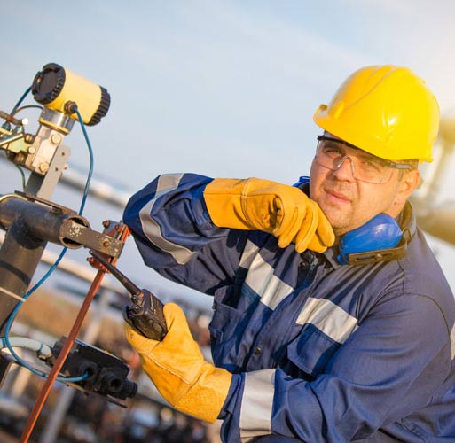 gas-supply-analysis